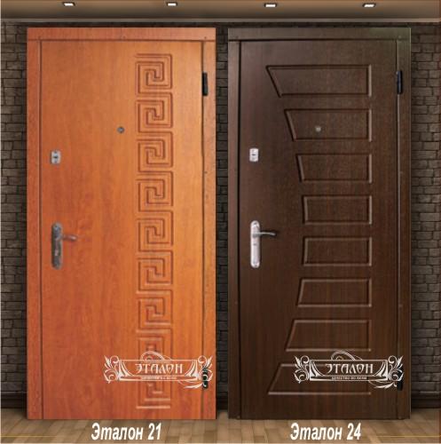 входная металлическая дверь с с шумо и теплоизоляцией